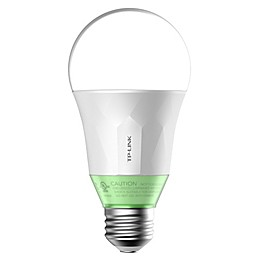 Tp-link LB110 Wi-Fi Dimmable Bulb in Soft White