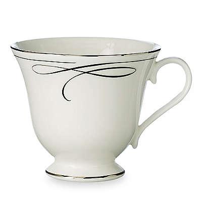 Waterford® Ballet Ribbon Teacup