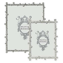 Olivia Riegel Odyssey Picture Frame
