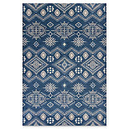 KAS Carmen Journey Rug