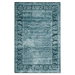 Safavieh Vintage Palmira Rug