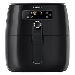 Philips TurboStar™ Digital Air Fryer