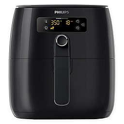 Philips TurboStar™ Digital Air Fryer
