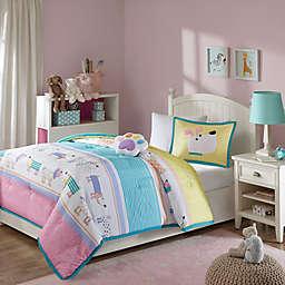 Mi Zone Kids Milo Comforter Set