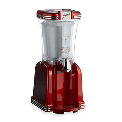 Nostalgia™ Electrics Retro Series™ 50's Style Slush Drink Maker