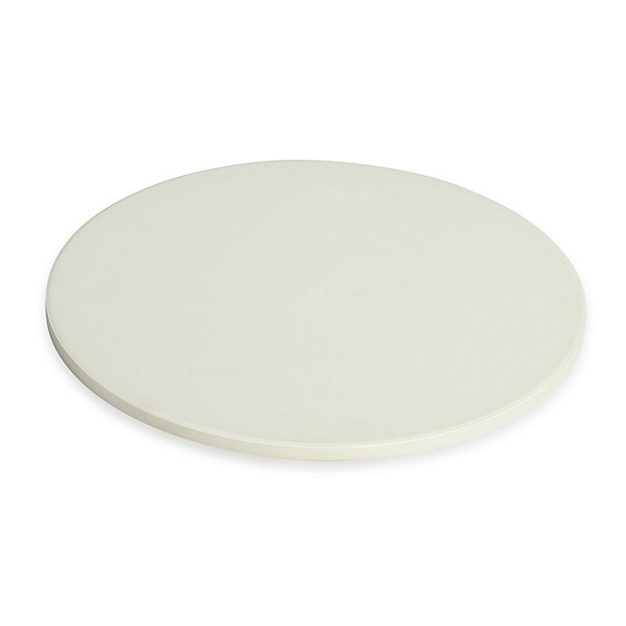 Alternate image 1 for Breville® 13-Inch Pizza Stone