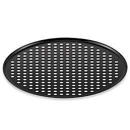 Breville® 13-Inch Nonstick Pizza Crisper Pan