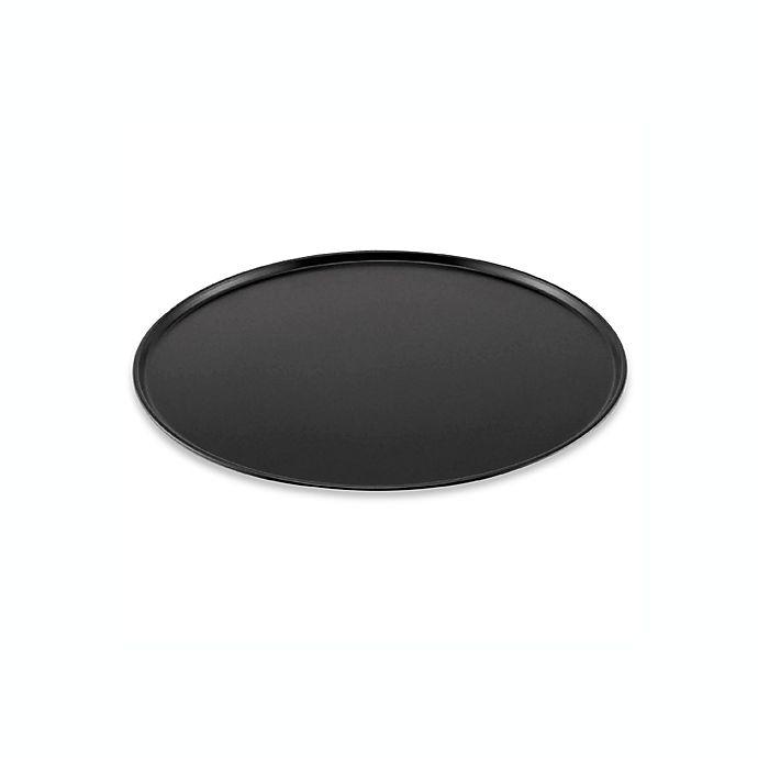 Alternate image 1 for Breville® 13-Inch Nonstick Pizza Pan