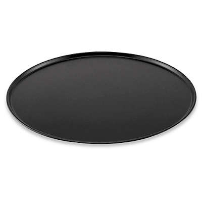 Breville® 13-Inch Nonstick Pizza Pan