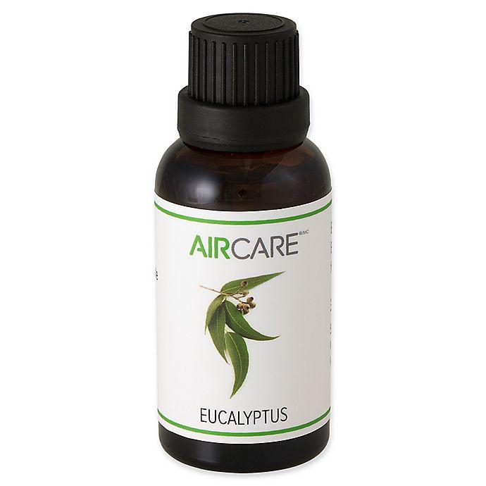 Alternate image 1 for AIRCARE 1 oz. Eucalyptus Essential Oil
