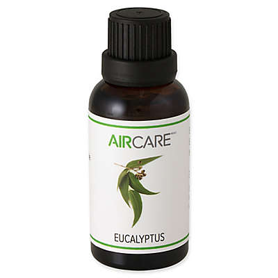 AIRCARE 1 oz. Eucalyptus Essential Oil
