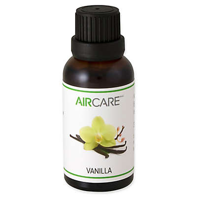 AIRCARE 1 oz. Vanilla Essential Oil