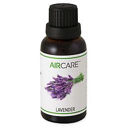 AIRCARE 1 oz. Lavender Essential Oil