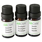 AIRCARE Essential Oils Variety Pack (Set of 3)