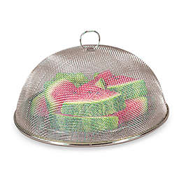 Fox Run® Mesh Food Cover