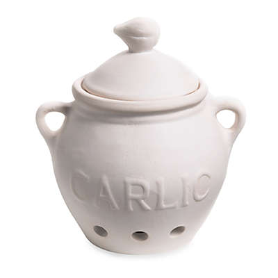 Fox Run® Garlic Keeper