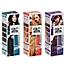 Part of the L'Oreal® Colorista 4 fl. oz. Semi-Permanent Hair Color Collection
