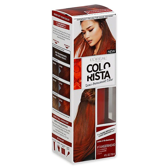 Image result for Colorista