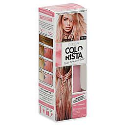 L'Oréal® Colorista 4 fl. oz. Semi-Permanent Hair Color in Soft Pink