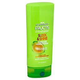 Garnier® Fructis® Sleek & Shine 21 fl. oz. Fortifying Conditioner