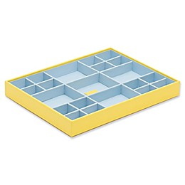 Wolf Designs Large Standard Stackable Tray