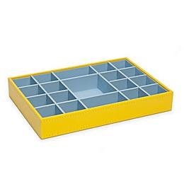 Wolf Designs Medium Standard Stackable Tray