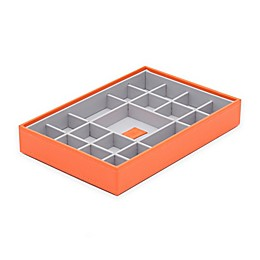 Wolf Designs Medium Standard Stackable Tray