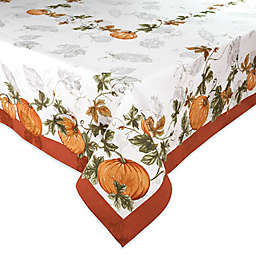 Bardwil Linens Cedar Grove Tablecloth