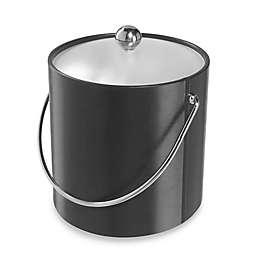 Oggi™ Vinyl Ice Bucket