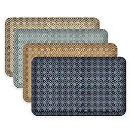 GelPro® NewLife® Allegro Designer Comfort Mat