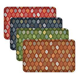 NewLife® By GelPro® Suri Designer Comfort Mat