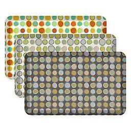 GelPro® NewLife® Orbit Designer Comfort Mat