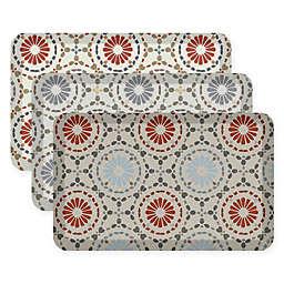 GelPro® NewLife® Galaxy Designer Comfort Mat