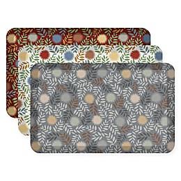 GelPro® NewLife® Dandelion Designer Comfort Mat