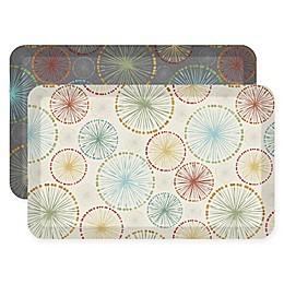 GelPro® NewLife® Carousel Designer Comfort Mat