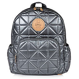 TWELVElittle® Little Companion Backpack in Grey