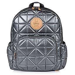 TWELVElittle® Little Companion Backpack in Grey