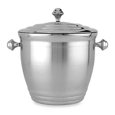 Lenox® Tuscany Classics® Ice Bucket