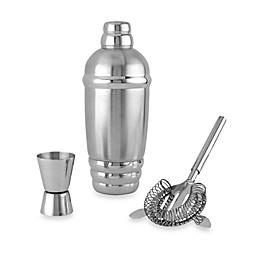 Lenox® Tuscany Classics® Shaker Set