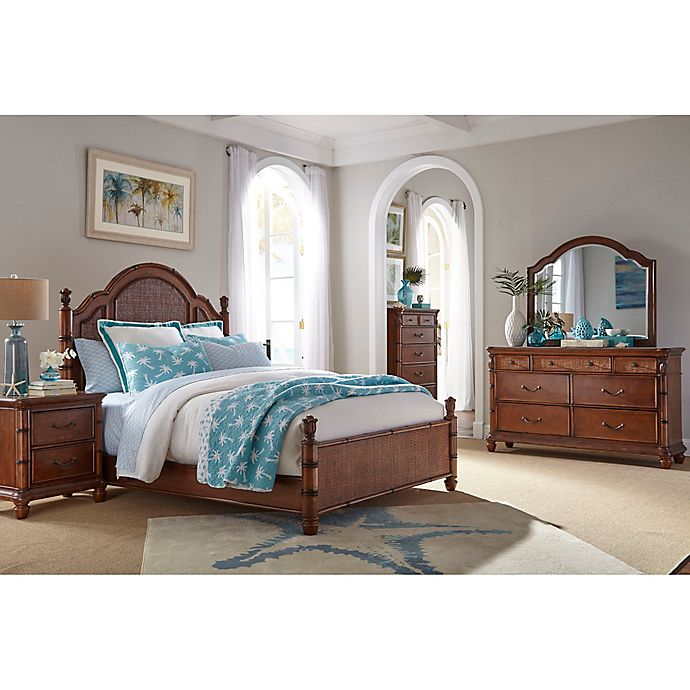 12402063327431m?$690$&wid=690&hei=690 Palmetto Home Furniture Bedroom on pottery barn furniture, adirondack home furniture, plantation home furniture,