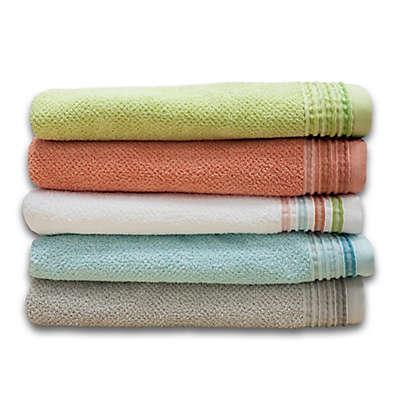 Dena™ Home Modern Bath Towel Collection