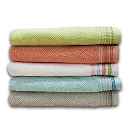 Dena™ Home Modern Bath Towel