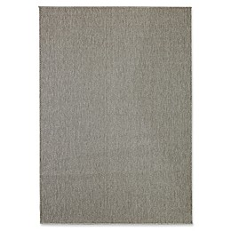 Mohawk Home Oasis Montauk Indoor/Outdoor Rug