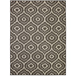 Mohawk Home Oasis Morro Indoor/Outdoor Rug