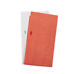 Lacoste Dot Scone 300-Thread-Count Sheet Set