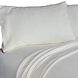 Berkshire Blanket®Original Microfleece Sheet Set