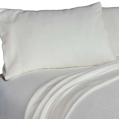 Berkshire Blanket® Original Microfleece Pillowcases (Set of 2)