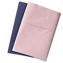 SHEEX® Arctic Tencel® Sheet Set
