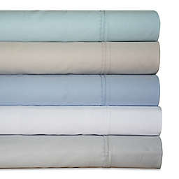 Therapedic® 450-Thread-Count Sheet Set