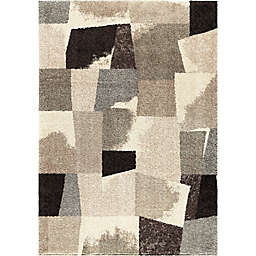 Aria Rugs Rampart Rug